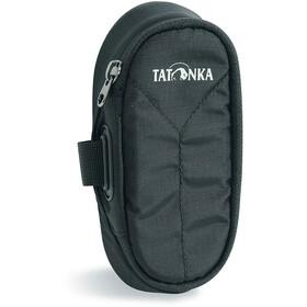 Tatonka Strap - M negro